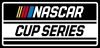NASCAR Cup Series Points Frequencies