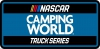NASCAR Truck Series Frequencies