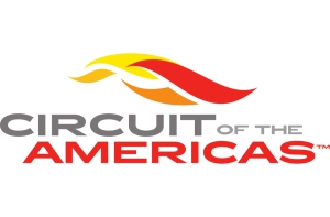 "Echopark Automotive Texas Grand Prix: ""What They Are Saying"" About the Circuit of the Americas"