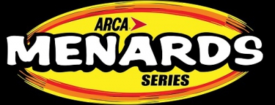 ARCA: Ty Gibbs Leads Wire-to-Wire at Kansas Speedway