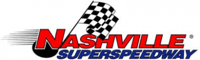 2021 NASCAR Cup Series race date at Nashville Superspeedway set for Father's Day, Sunday, June 20
