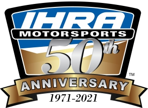 IHRA, Sunoco Race Fuels Announce Multi-Year Partnership