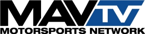 Samsung TV Plus in the United Kingdom Adds MAVTV Motorsports Network Global Streaming Channel