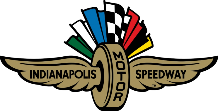 NASCAR National Series News & Notes - Indianapolis Motor Speedway
