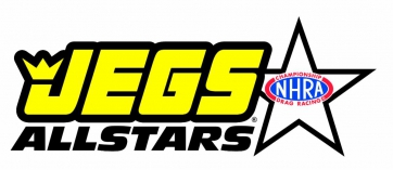 JEGS Allstars crown goes to Division 5; East Region claims alcohol