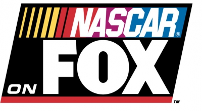 12-Year-Old Gospel Artist Keedron Bryant Performs National Anthem for Sunday's NASCAR CUP SERIES Race at Atlanta on FOX & FOX Deportes