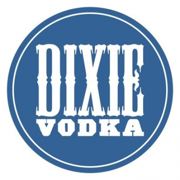 Dixie Vodka Announces Partnership with Tony Stewart of Stewart-Haas Racing