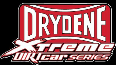 Lake View Motor Speedway Added to Xtreme DIRTcar Schedule, Cherokee Rescheduled
