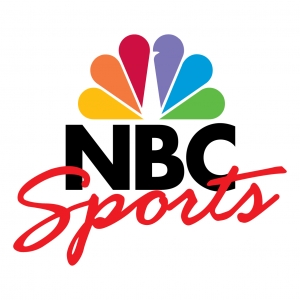 NBC Sports to present more than 300 hours of IndyCar coverage in 2020 highlighten by 104th running of the Indianapolis 500 on NBC