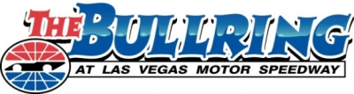 Bullring at LVMS opens Saturday