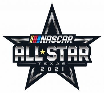 Visit Fort Worth, Fort Worth Chamber Engage Local Businesses for Nascar All-Star Race