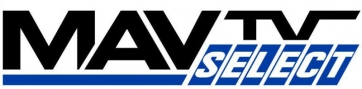 Streaming Motorsports Channel MAVTV SELECT now on Samsung TV Plus in Canada