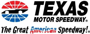Black Friday sale specials for Texas Motor Speedway 25th Anniversary