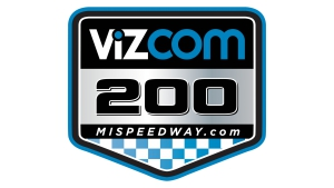 Reily Herbst collects first win in three years, wins Vizcom 200 at Michigan International Speedway