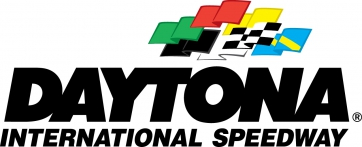Daytona International Speedway Appoints Industry Veteran Frank Kelleher as Track President