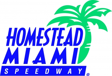 Weekend Preview: Homestead-Miami Speedway