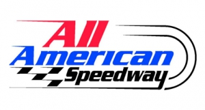 NASCAR Armed Forces Night at All American Speedway This Saturday