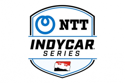 Statement from NTT INDYCAR SERIES Regarding Mid-Ohio Doubleheader Weekend