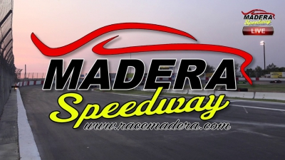 Madera MAVTV late model championship battle continue into round seven on Sat