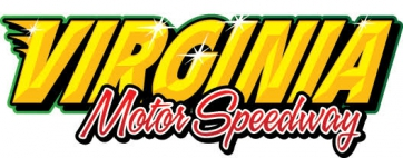 Virginia Motor Speedway to Returns Back to Weekly Racing this Saturday, April 24th