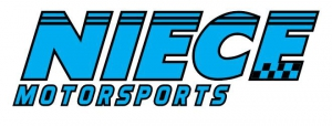 CircleBDiecast.com Partners with Brett Moffitt, Niece Motorsports at Daytona and Talladega