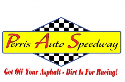 Rules for new Perris Auto Speedway/Ventura Raceway So Cal Sportsman Sprint Car Series