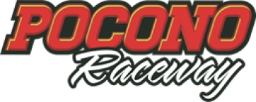 Pocono Announces 2021 NASCAR and ARCA Races and Multi-Day Ticket Bundles with Free Friday Event Ticket