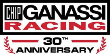 Chip Ganassi Racing and The American Legion Announce Multi-Year NTT INDYCAR SERIES Relationship