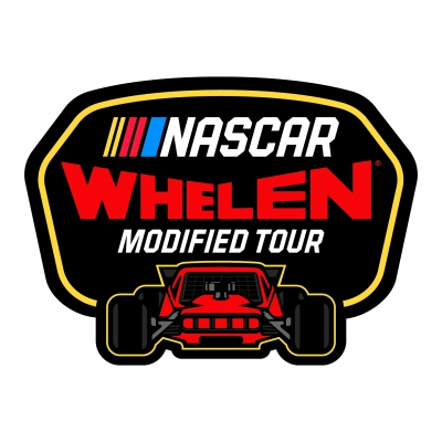 Richmond Raceway Expands Fall Race Weekend with 2021 NASCAR Whelen Modified Tour Race on Sept. 10, 2021