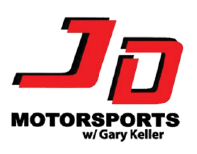 Printville partners with JD Motorsports and an associate sponsor for 2021 season