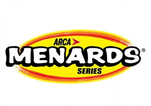 ARCA: Lucas Oil Raceway Calypso Lemonade 200 Preview