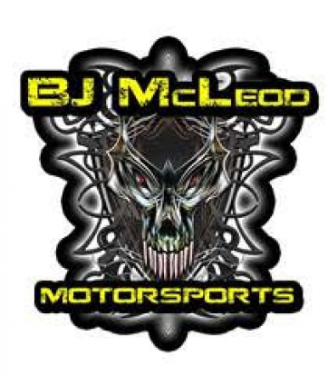 Matt Mills Returning to BJ McLeod Motorsports with Anchor Sponsor J.F. Electric