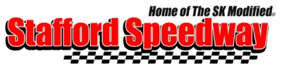 $46,000 in Prize Money Announced for June 12th TickMike.com SK ModifiedR All-Star Showdown; Remaining SRX Tickets Available May 10th