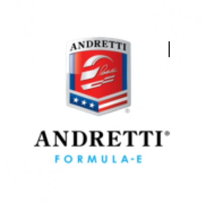 BMW Motorsport and Andretti Formula E continue partnership in Formula E for 2021