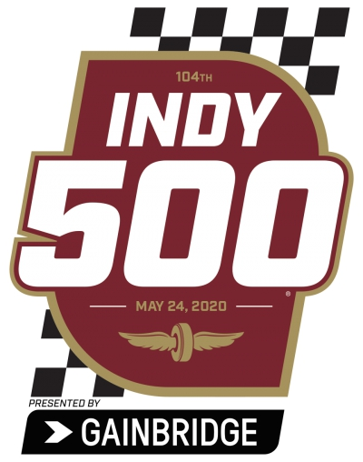 Eight Winners among Talented Field for 104th Indianapolis 500 Presented by Gainbridge