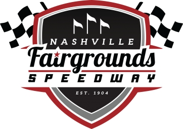 Nashville Fairgrounds Speedway to Host Exciting Racing Action This Weekend