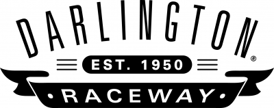 NASCAR Expands 2021 NASCAR Cup Series Racing at Darlington Raceway to Two Race Weekends on May 9 & Sept. 5, 2021