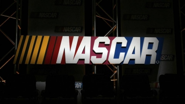 NASCAR honors four Premier Partners with 2020 Marketing Achievement Award