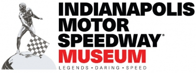 Indianapolis Motor Speedway Museum Announces Reopening Safety Protocols