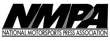 Dale Earnhardt Jr, Steve Kinser to be Inducted into the National Motorsports Press Association Hall of Fame Class of 2021