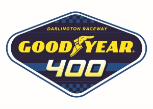 2021 Goodyear 400 NASCAR Throwback Weekend paint schemes at Darlington Raceway