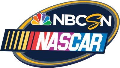 2020 NASCAR awards program presented Wednesday at 8 P.M. ET on NBCSN