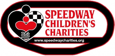 Speedway Children's Charities' Fan Cutout Fundraiser Puts More Fans In The Stands for Coca-Cola 600