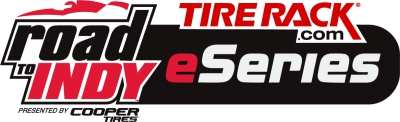 TireRack.com iRacing eSeries Heads to Season Finale