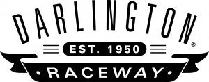 Tickets officially on sale now for Darlington Raceway's NASCAR events
