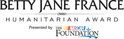Nomination Process Now Open for 2021 Betty Jane France Humanitarian Award