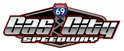 Gas City I-69 Speedway Announces 2021 Schedule
