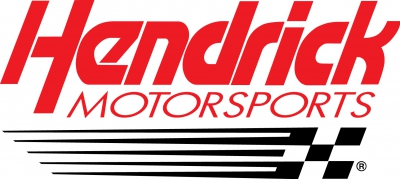 Hendrick Motorsports elevates Jeff Andrews and Chad Knaus into new leadership roles