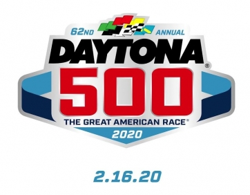 Record Purse for the 62nd Annual DAYTONA 500 - World's Best Drivers to Compete for $23.6 Million in 'The Great American Race'