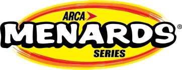 Sonoma Raceway and The Bullring at Las Vegas Motor Speedway Confirm 2021 ARCA Menards Series West Dates